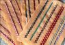 Курс обучения вышивке для начинающих мастериц!